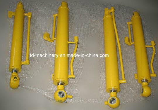 E330b Cat330ln Cat345 Cat350 E450 Caterpillar Mini Hydraulic Crawler Cylinder Excavator with Ce Certificate