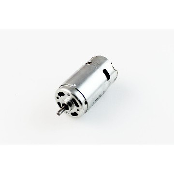 DC Bean Juicer Maker, Hand Mixer Motor