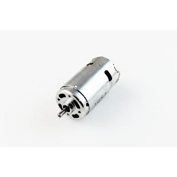 DC Motor for Bean Juicer Maker/ Hand Mixer