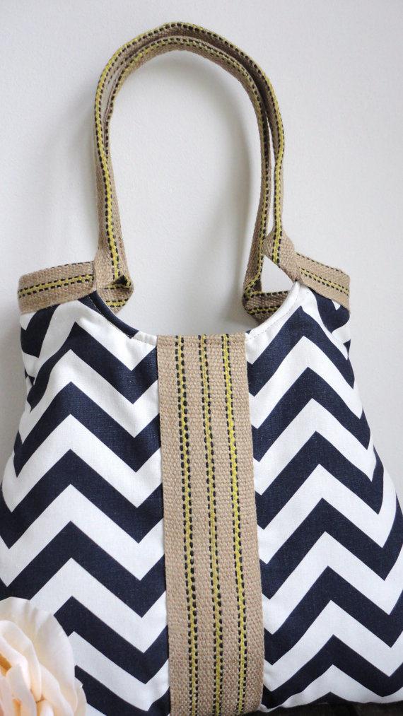 Handbags with Jute Winter Fashion Bag (BDMC115)