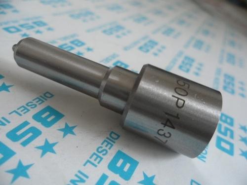 Common Rail Nozzle Dlla150p1437 (0433171889)