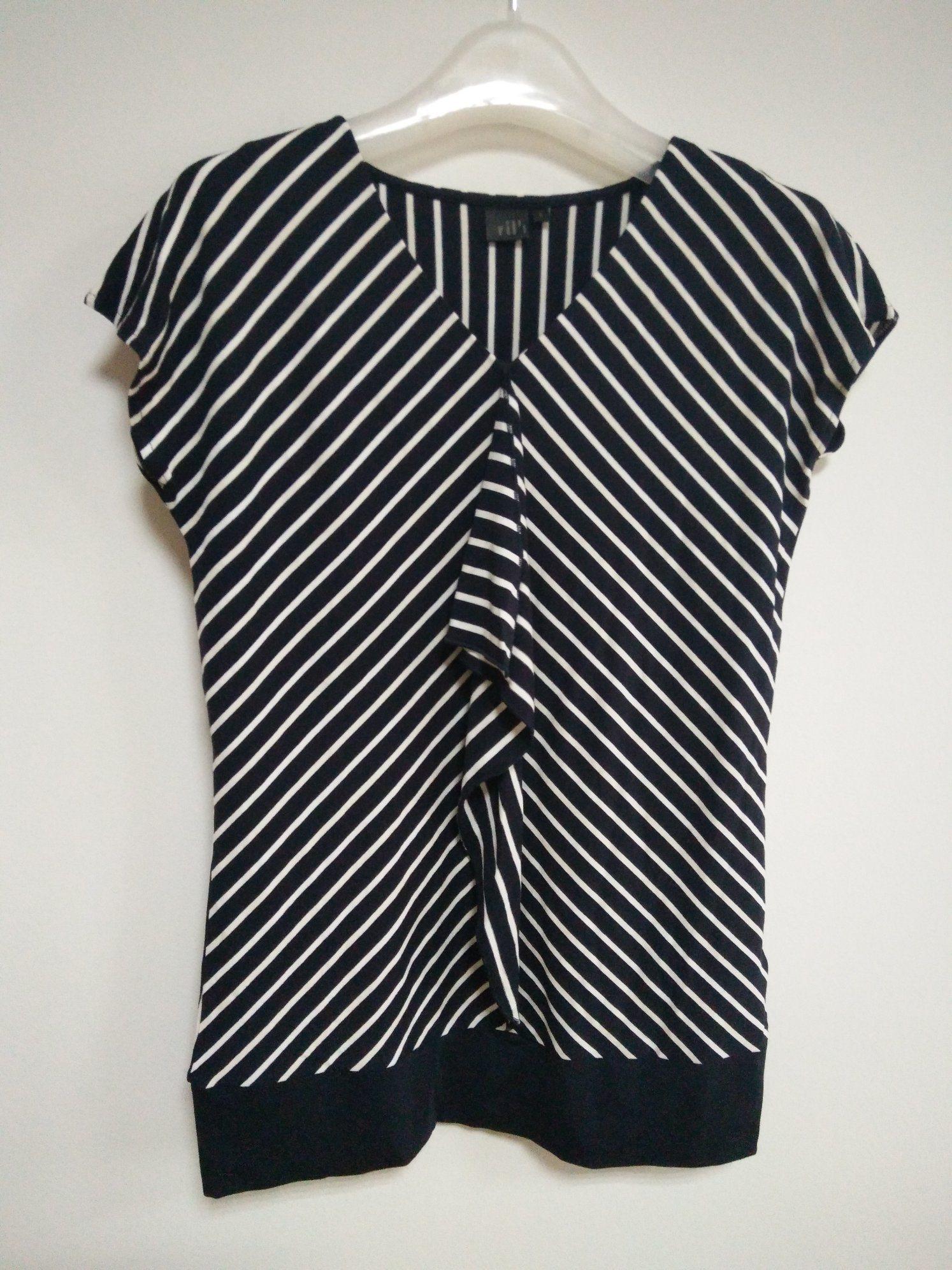 Women′s T-Shirt Women Clothes Fashion Clothing