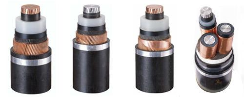 Medium Voltage Cable : China medium voltage power cable