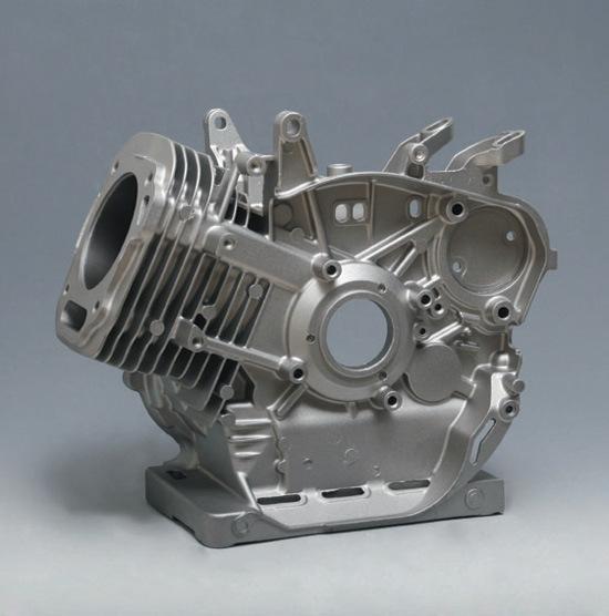 Die-Casting-for-168-Engine-Case.jpg