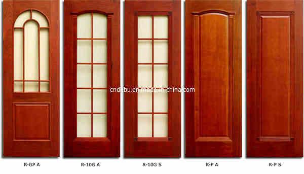 Wooden Doors, Doors Designs, Wooden Door Frames Manufacturers