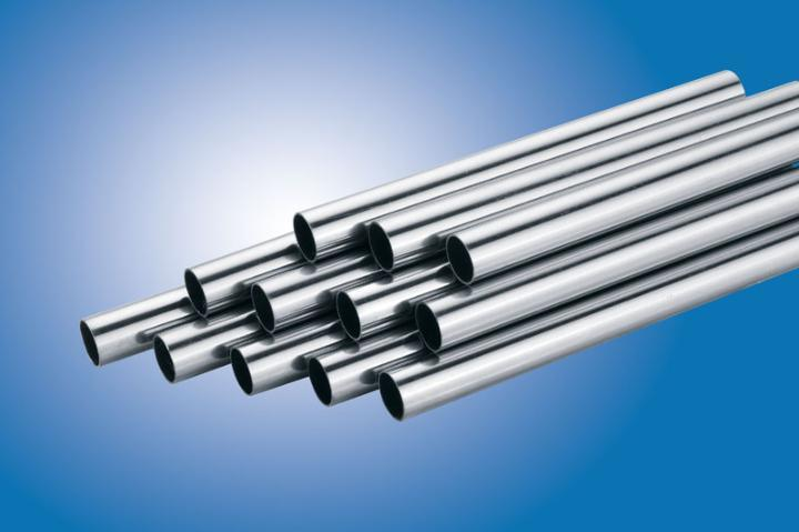 Stainless Steel Capillary Tube (300 series)