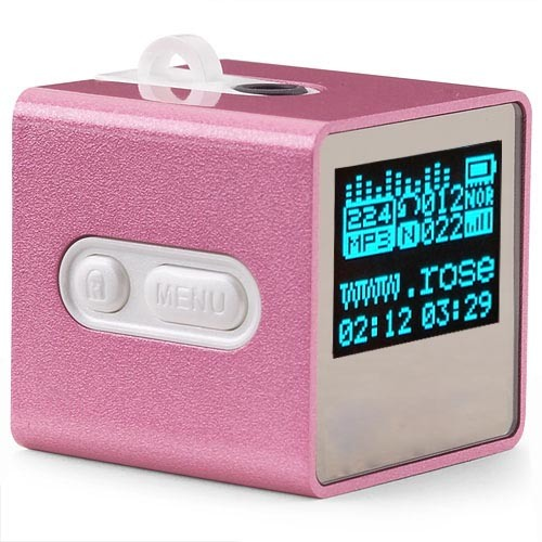 China MP3/FM Player (YT-168) - China Portable Mp3/Mp4/Fm ...