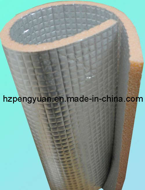 Wall Insulation Material : China thermal insulation heat material
