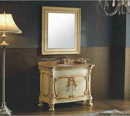 Book Of Bathroom Vanities Antique Style In Thailand By Benjamin