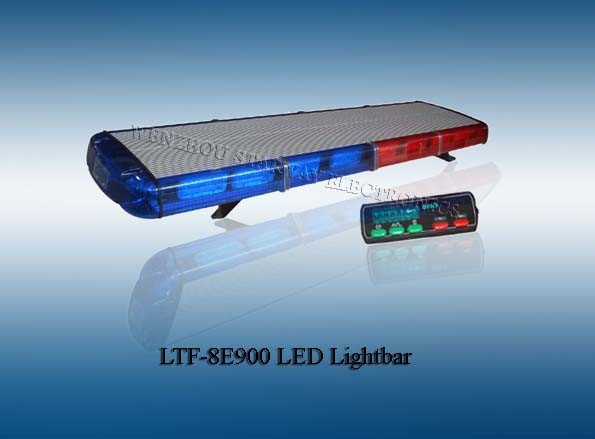 LED-Light-Bar-LTF-8E900-.jpg