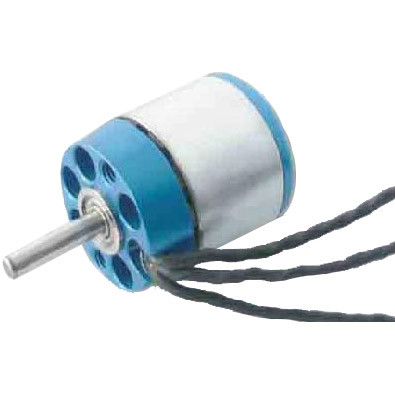 Rc Brushless Motor W2225 China Brushless Motor Dc