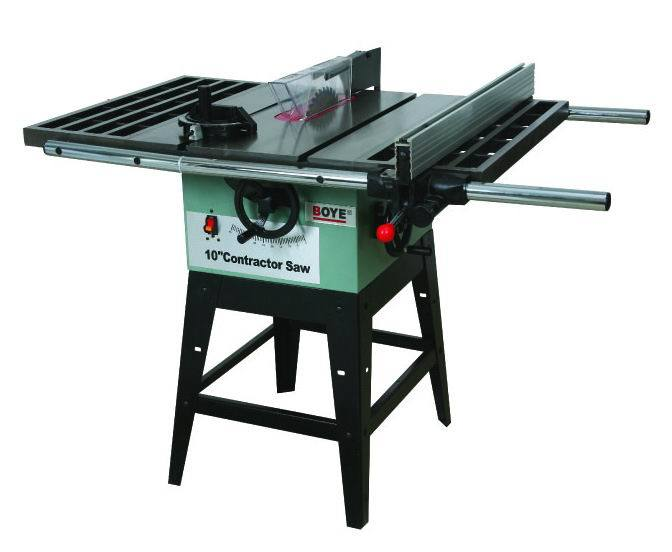 china 12 table saw tjz12 china table saw woodworking