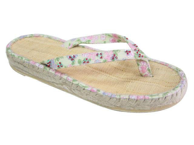 Espadrille Shoes (2180