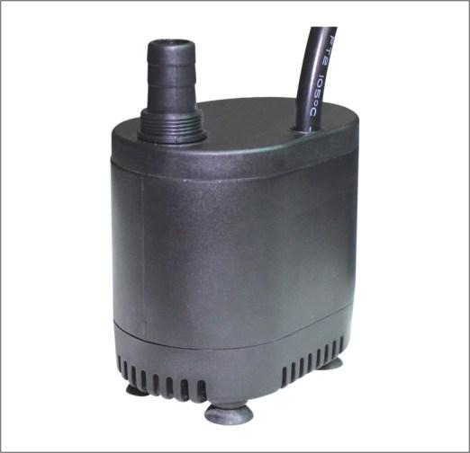Fountain Pump Submersible Water Pump (HL-1500U) Aquarium Pump Water Pumps