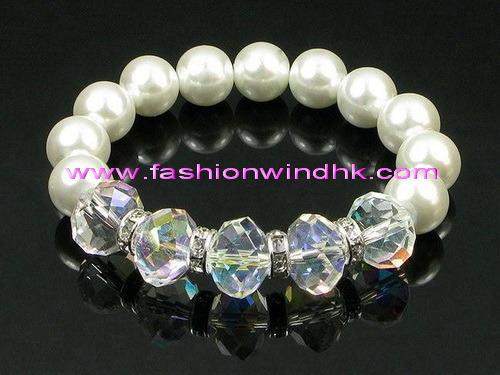 Wooden Bracelets | Beaded Bracelets | Fashion Bracelets