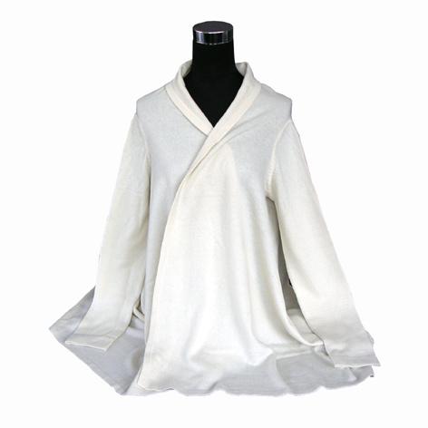 Ladies Cashmere Shawl  China cashmere sweatercashmere knitwear Cashmere Pashmina Scarf