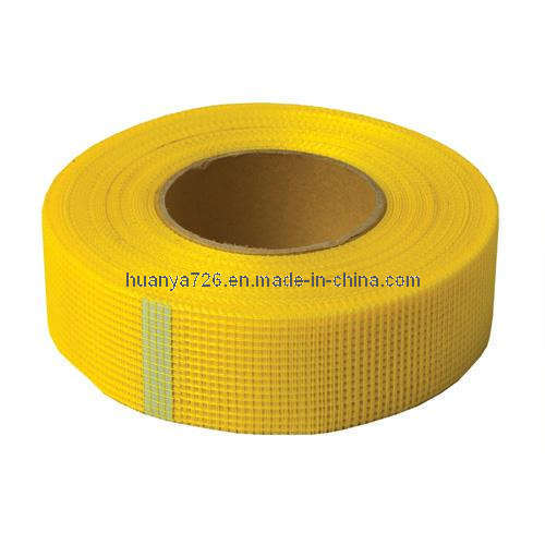 How Use Paper Drywall Tape : China drywall paper joint tape high quality