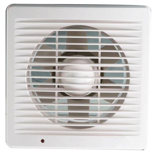 china bathroom exhaust fan type c fbs 10 d3 china bathroom exhaust fan ventilating fan
