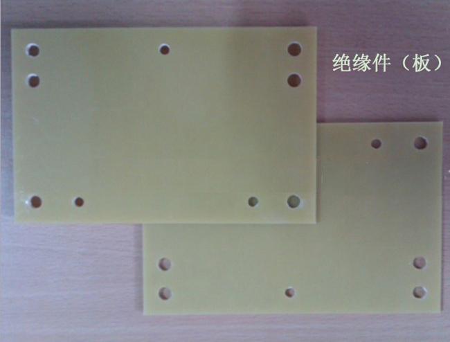 Insulating Member (board)