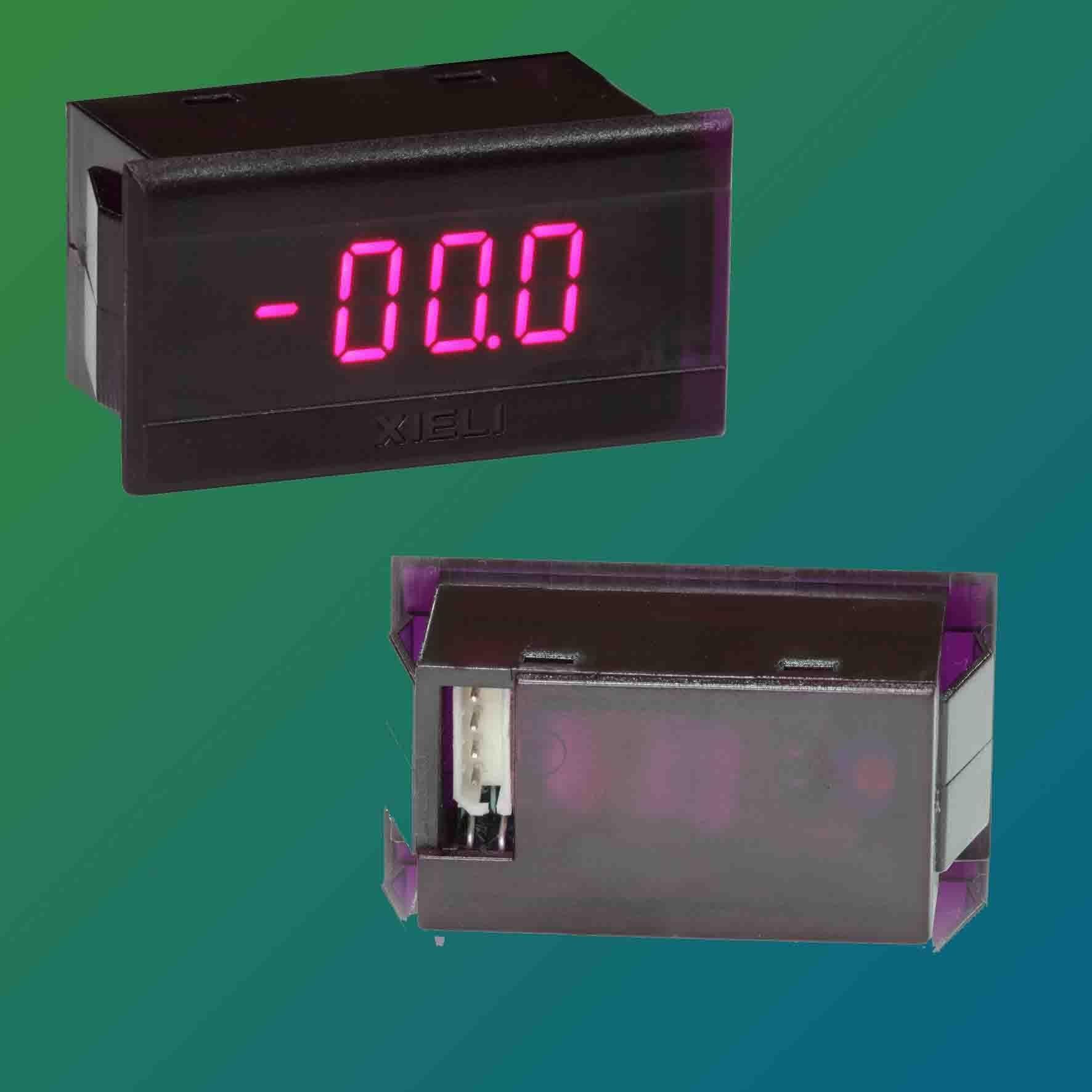 Dc Current Meter : China dc current meter xl v mv
