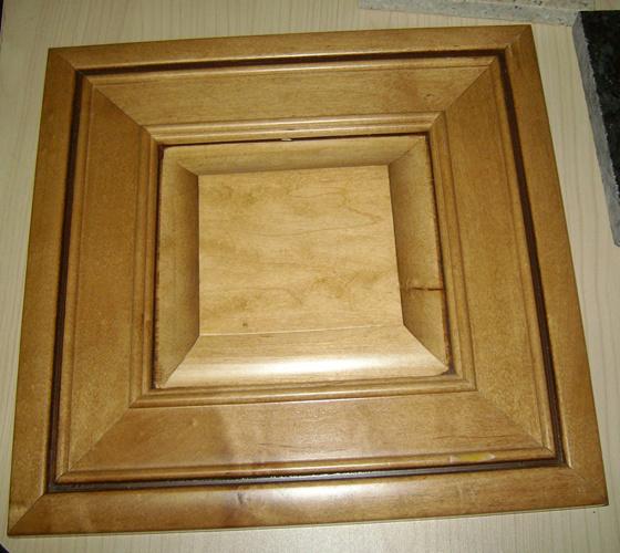 Solid Wood Cabinet Door China Solid Wood Cabinet Door Cabinet Door