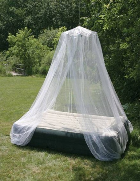 China Outdoor Mosquito Net Iss001 China Mosquito Net