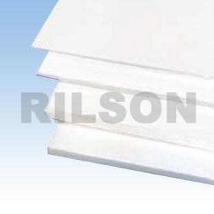 PTFE Gasket Sheet (RS-5020)