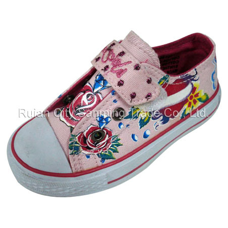 canvas shoes china kid s shoes canvas shoes