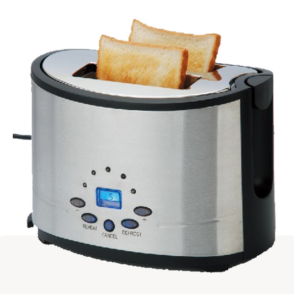 Led Light Toaster ~ China led electric toaster et in