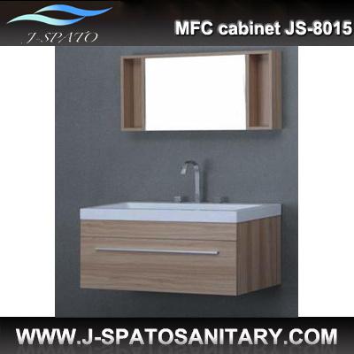 Ikea d nomment des ensembles de salle de bains cabinet de for Installation salle de bain ikea