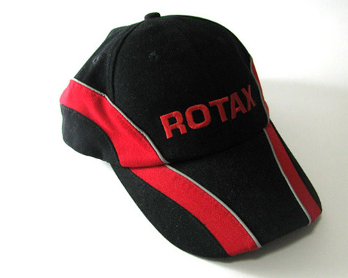 A06 Embroidered Baseball Cap