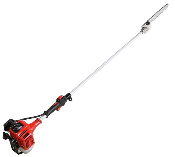 home depot chainsaws for sale with For Cycle 2 Stroke Gasoline Engine on Agri Fab 45 0288 Tow Drop Spreader moreover For Cycle 2 Stroke Gasoline Engine further Honda Wb20xk2 Water Pump P194 moreover Fiskars 92406935 Telescoping Pruning Stik further Buy The Best Gas Leaf Blower.