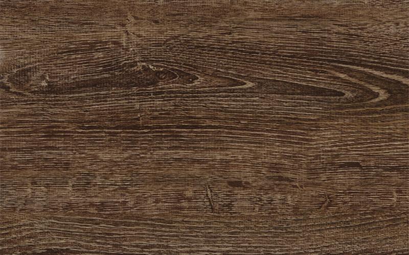 """Vinyl Plank 9"""" X 59"""""""