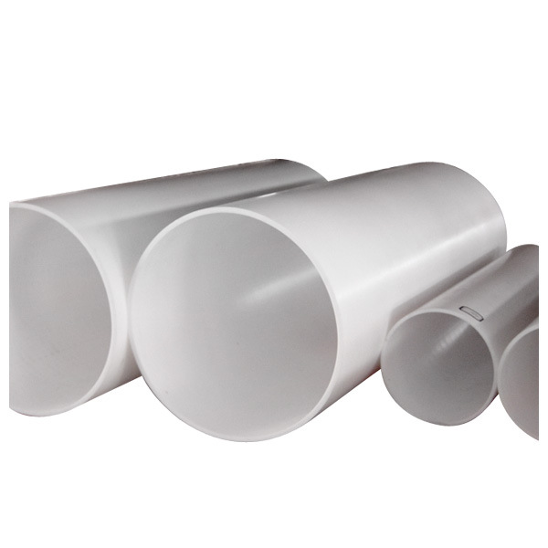 PTFE Tubing Made of China with High Quality