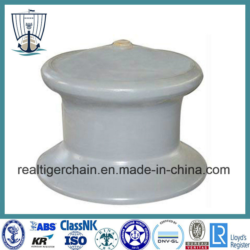 Deck Equipment of Marine Guide Roller with Certificate