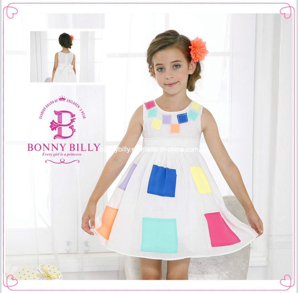 China Wholesale Kids Designer Clothing Kids Clothing Wholesale