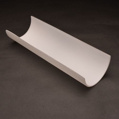 Top Quality Handblown ADA Wall Lamp Glass Shade