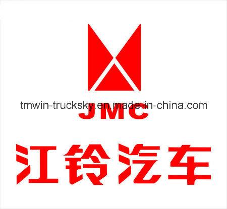 Foton Forland JAC Jmc Ollin Isuzu Hongya Light Truck Spare Parts