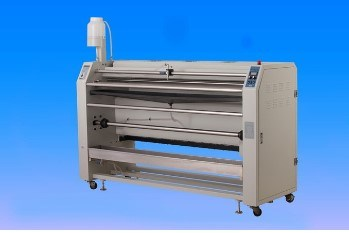 Roll to Roll Liquid Laminator HS1600ld