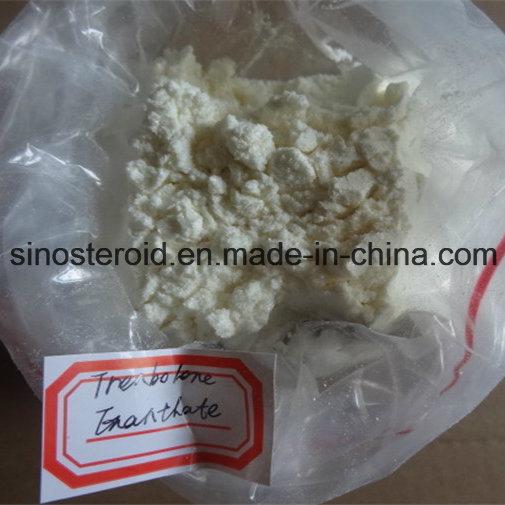 Effective Medical Steroid Powder Trenbolone Enanthate for Burn Fat