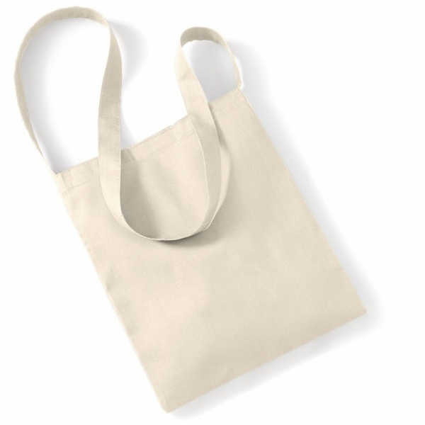 China Cotton Bag, Non-Woven Bag, Polyester Bag supplier - Wulian ...
