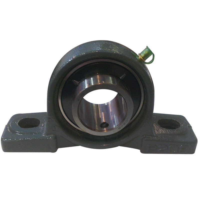 Good Quality Bearing (ball rearing) for Sale