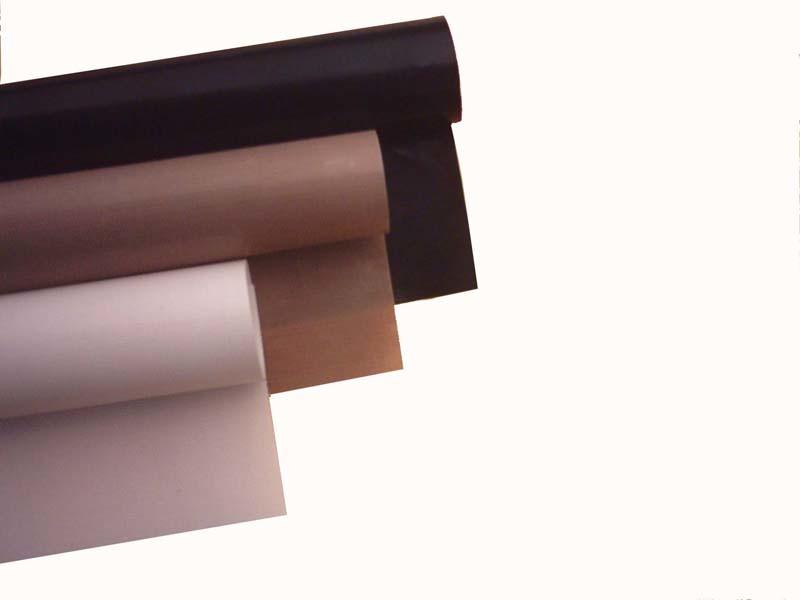 Glassfiber Coated PTFE, Teflon Fabric, PTFE Fabric