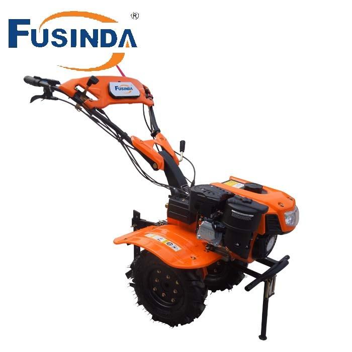 Mini-Tiller / Gasoline Power Tiller Fg900c