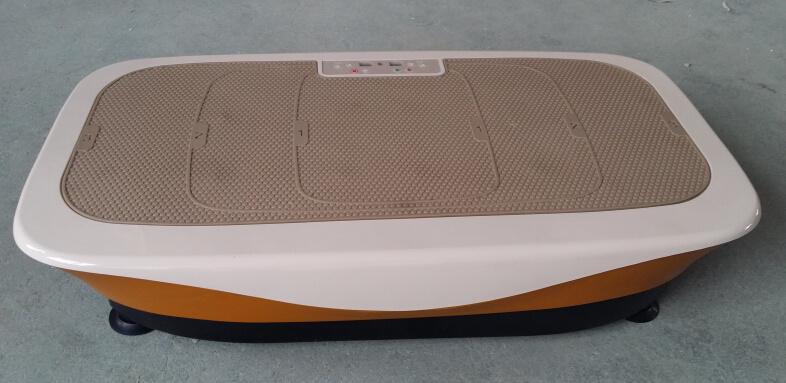 Best Seller Power Super Shake Fit Massage Vibration Plate