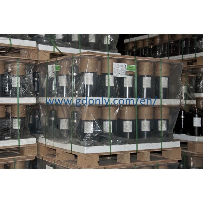 Panasonic Air Conditioner Rotary Compressor (R22 /208-230V /60Hz)