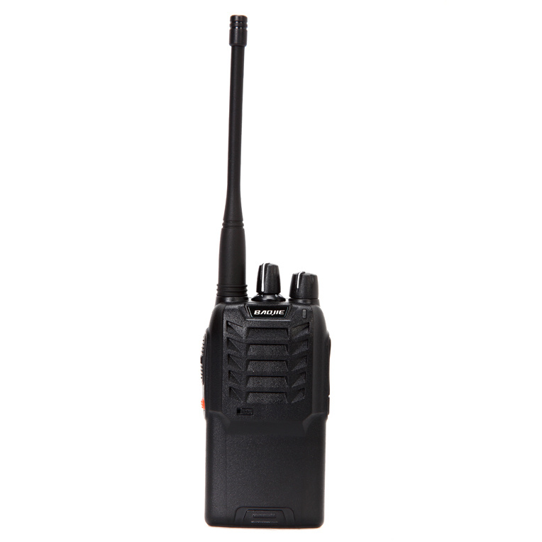 Motorola Two-Way Radios - Motorola Solutions