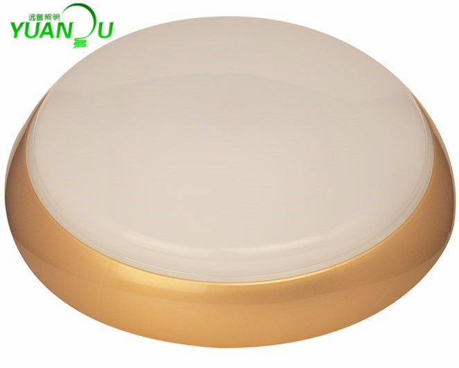 Round Fashion High Quality LED Ceiling Lamp