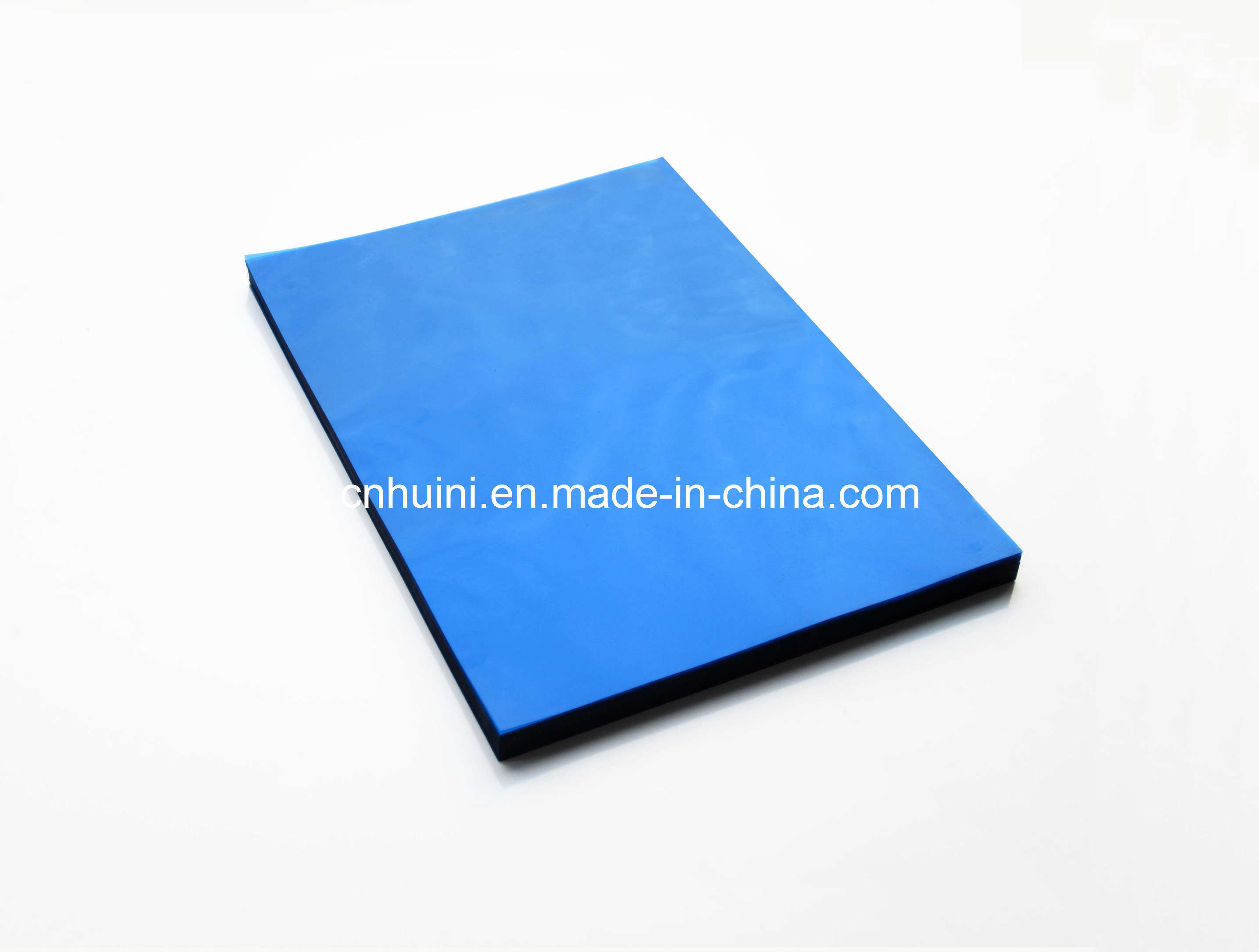 Book Cover Binding Material : China pvc book binding cover