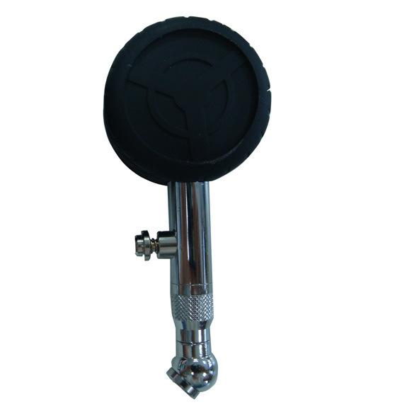 40mm Tire Pressure Gauge